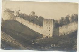 88-670  Estonia Estland Petseri - Estonie