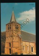 Goudriaan - Ned. Herv. Kerk [BB0-1.601 - Pays-Bas