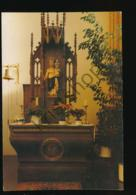 Mierlo - St. Luciakerk - Maria Altaar [BB0-1.607 - Zonder Classificatie