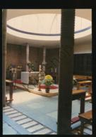 Tilburg - Kapel - Generalaat Fraters [BB0-1.611 - Pays-Bas