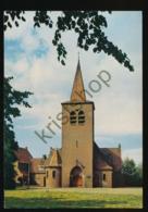 Ommen - R.K. Kerk [BB0-1.635 - Pays-Bas