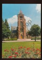 Reusel - R.K. Kerk [BB0-1.646 - Zonder Classificatie