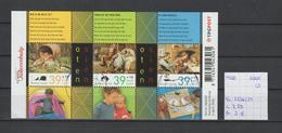 Nederland 2005 - Yv. 2226/31 Gestempeld/oblitéré/used - Used Stamps