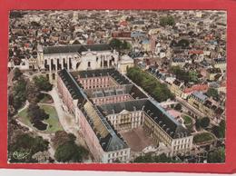 ARRAS     Palais St - Vaast         62 - Arras