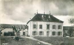 La Chapelle De Guinchay - Q 2669 - France