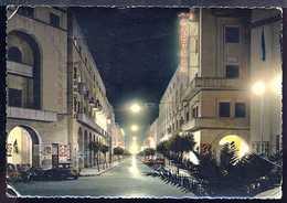 AF733 TRIPOLI - GIADDAT ISTIKLAL STREET - Libia