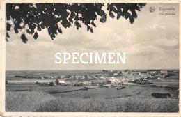 Vue Générale - Bigonville - Rodange