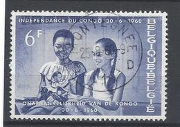 Ca Nr 1145 - België
