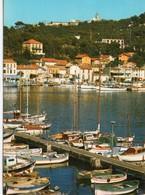 Saint-Mandrier-sur-Mer Belle Vue Du Port Voiliers - Saint-Mandrier-sur-Mer
