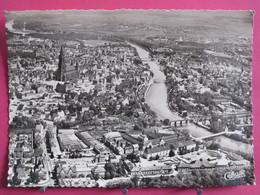 Allemagne - Ulm Donau - CPSM Excellent état - Recto Verso - Ulm