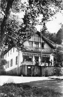 """¤¤  -   ANNECY   -  Maison De Repos """" Le Crêt-du-Maure """"   -  La Grande Jeanne     -  ¤¤ - Annecy"""