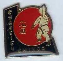 @@ Judo Karaté CHASSIEU SHINDO   RHONE (69)@@sp69 - Lutte