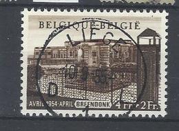 Ca Nr 944 - België