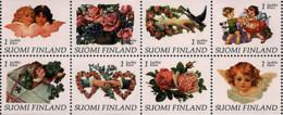 Ref. 594632 * NEW *  - FINLAND . 1997. GREETINGS STAMPS. SELLOS DE SALUDO - Finland