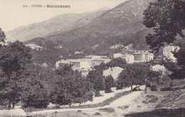 BOCOGNANO - Autres Communes