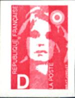 Ref. 152903 * NEW *  - FRANCE . 1991. BICENTENARY MARIANNE. MARIANA DEL BICENTENARIO - Nuevos