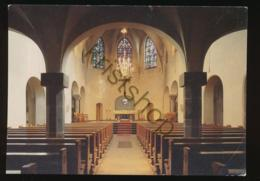 Venl O - Dominicanenklooster Mariaweyde [BB0-1.226 - Zonder Classificatie
