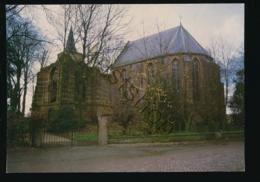 Ammerzoden - Ruïne - Ned. Herv . Kerk [BB0-1.239 - Unclassified