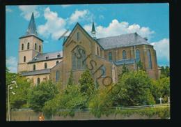 Schinnen - R.K. Kerk [BB0-1.351 - Pays-Bas