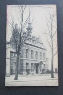 Carte Postale Bruxelles Etterbeek Hospice Jourdan - Etterbeek