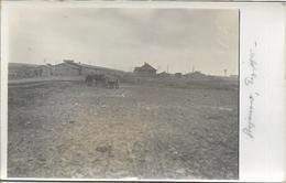 1915 - STOJANIW  Okres RADECHIW .   Gute Zustand, 2 Scan - Ukraine