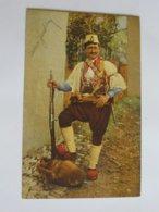 ALBANIE - Soldato Albanese   **** EN ACHAT IMMEDIAT **** - Albanie