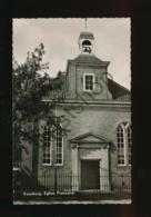 Voorburg - Eglise Francaise [BB0-1.189 - Pays-Bas