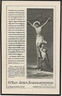 DP. EMIEL TYTGADT ° MALDEGEM 1853- + GENT 1927 - Godsdienst & Esoterisme