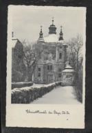 AK 0448  Christkindl Bei Steyr - Verlag Ledermann Um 1950 - Steyr