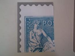 1 Er Quart SAGE 4/4 1/4 - Documents De La Poste