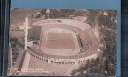 HELSINKI Stadion (1958) - Finland