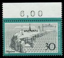 BRD 1972 Nr 746 Postfrisch ORA X7FD5DE - [7] Federal Republic