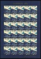 1985, Färöer, 1985, ** - Féroé (Iles)