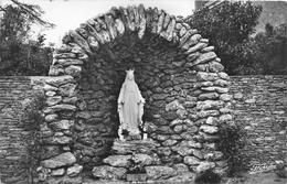 ¤¤  -   LA PLAINE-sur-MER    -  La Grotte Du Voeux      -  ¤¤ - La-Plaine-sur-Mer