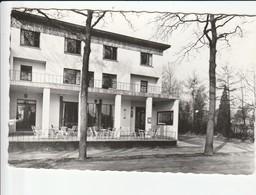 KASTERLEE HOTEL RESTAURANT DEN EN HEUVEL - Kasterlee