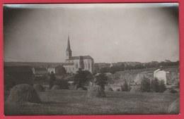 Biesmerée - Panorama ( 2 ) ... épreuve Originale De L'éditeur Bints De Philippeville ( Voir Verso ) - Mettet