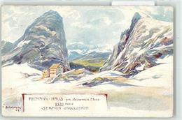 52690956 - Berchtesgaden - Berchtesgaden