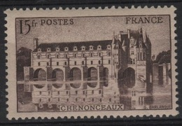 FR 1335 - FRANCE N° 610 Neuf** - Neufs
