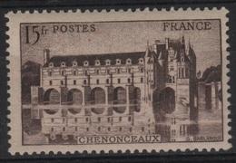 FR 1335 - FRANCE N° 610 Neuf** - France