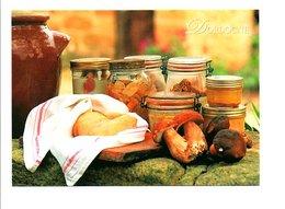 PRODUITS DE LA DORDOGNE - Küchenrezepte