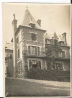 Photo - Maison Alsacia - Royat - Puy De Dome - 63  - Villa - Luoghi