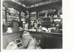 Velp - Kruidenierswinkel Fa. Wijlhuizen (bijgesneden) [BB0-1.734 - Sin Clasificación