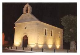 16 église De Vénat à Saint Yrieix Sur Charente  23 (scan Recto Verso)MH2991 - France