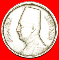 · HUNGARY: EGYPT★ 2 MILLIEMES 1348-1929! UNCOMMON! LOW START ★ NO RESERVE! - Egypt