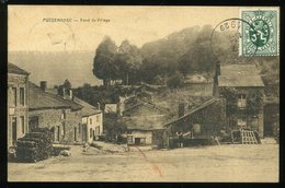 Pussemange Fond Du Village 1929 Desaix - Other