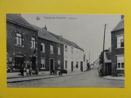 Les Bon Villers / Frasnes-lez-Gosselies, Grand'Rue - Les Bons Villers