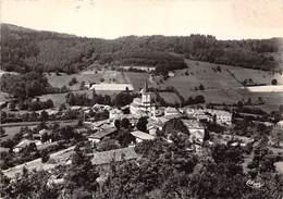 42-ECOCHE- VUE PANORAMIQUE - Autres Communes