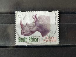 1998, REP. SUD AFRICA, Fauna Selvatica - Sud Africa (1961-...)