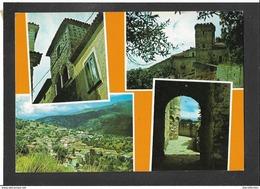 Ortodonico Cilento (SA) - Non Viaggiata - Italie