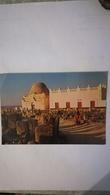 CPSM ANIMEE NON CIRCULEE - SALALAH DHOFAR - SULTANATE OF OMAN - OMAN FAMILY BOOKSHOP - Oman